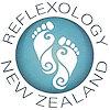 ReflexologyNZ