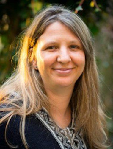 Anna Marie Huckin