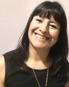 Adriana Gomez Baena, AG Reflexology