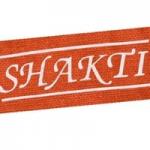 Shakti Mats