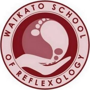 Waikato School of Reflexology