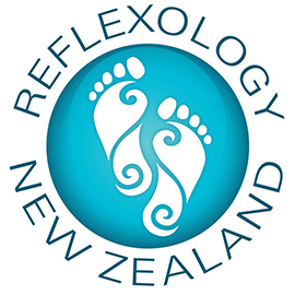 Reflexology New Zealand