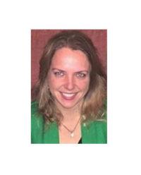 Astrid Andreassen – Astrid's Aromapharmacy