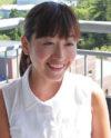 Ayako Shimoyama – Healthy Touch