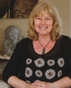 Bobbie Reed-Collier Breathe Relax Reflexology
