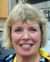 Carol Parkinson