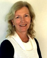 Cathy Hamilton – Cath Relaxology