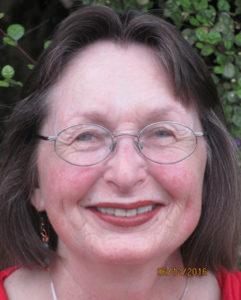 Helen Drummond – Herbflex