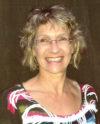 Nicolette Fee