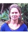 Rebecca Rabbitte