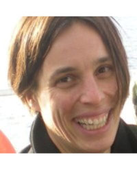 Gabriela Schmidt-Morrell – Alexandra Reflexology